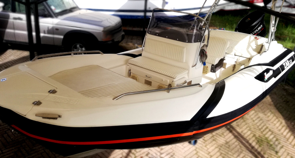 livornoboats boats barche gommoni dinghy ribs inflatables zarformenti